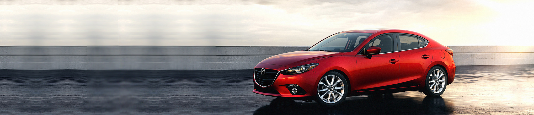 2014-Mazda-3-Sedan-red-car-pics